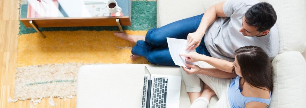 Online Tax Australia