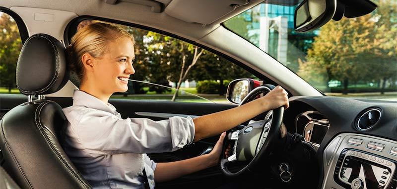 Motor Vehicle Expenses Online Tax Australia