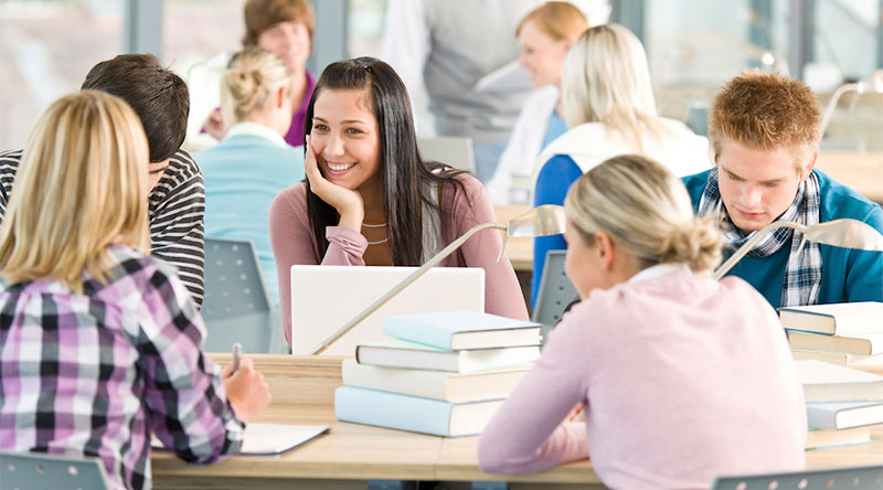 Tax Deductions for Students - Online Tax Australia
