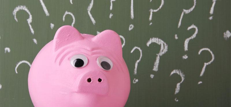 Tax Refund FAQs-online-tax