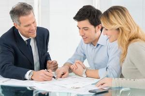 Australian tax agent online tax return