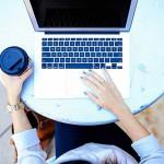 how-to-lodge-tax-return-online-tax-return