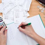 tax-deductions-without-receipts-online-tax