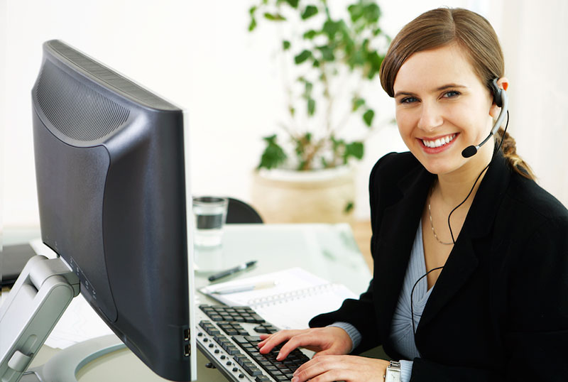 tax deductions for administrative and clerical employees online