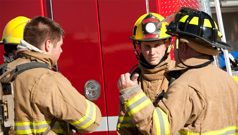 tax-deductions-fire-fighters