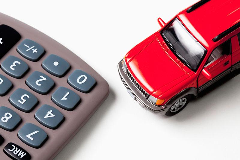 Car Insurance Drop At