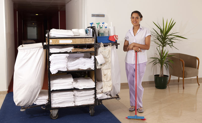 tax-deductions-cleaners