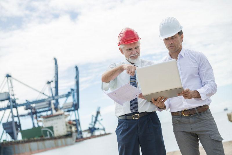 tax-deductions-engineers