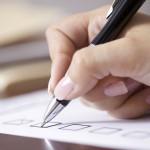 tax-return-checklist-individuals