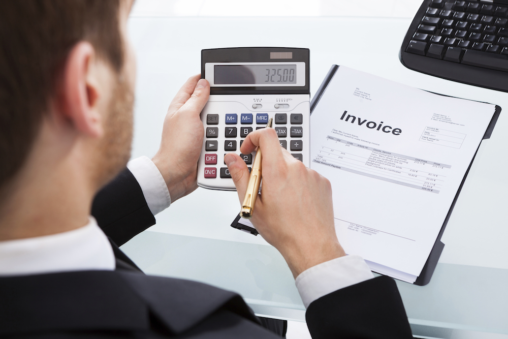 ... 've put together two simple, free, downloadable invoice templates