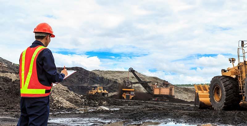 Mining Tax Deductions tax return