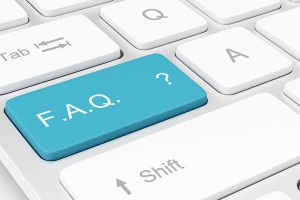 software-operating-system-faqs-online-tax
