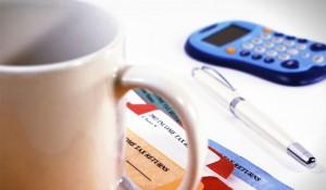 Typical Tax Deductions Australia - online-tax