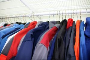 Uniform Expenses - Online Tax