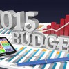 federal budget 2015 means for your 2015-2016 tax return