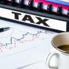 capital-gains-tax-explained-online-tax-return