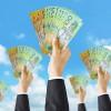 tax-brackets-online-tax-return