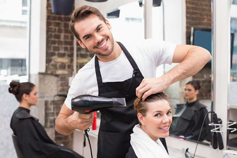 tax-deductions-hairdressers-online-tax-return