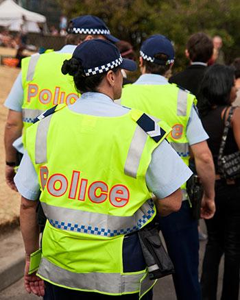 tax-deductions-police-online-tax-return