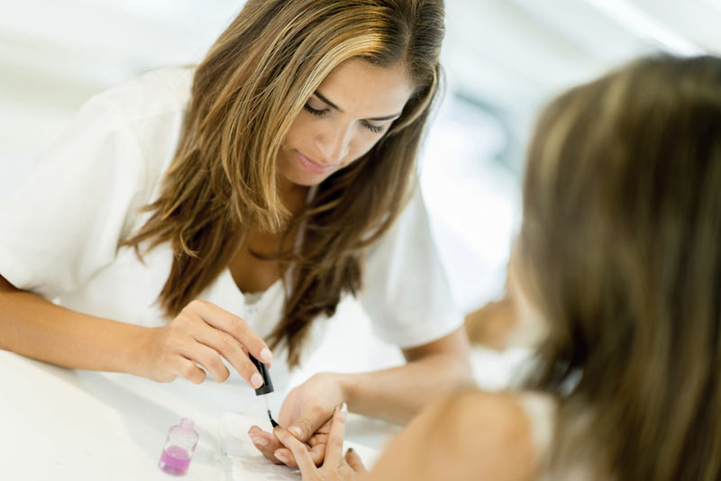 tax-deductions-beauty-therapists