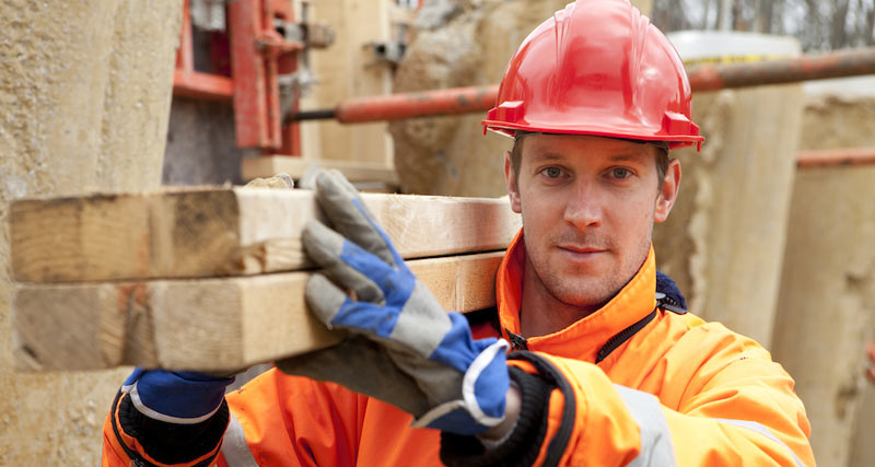 tax-deductions-building-construction-workers