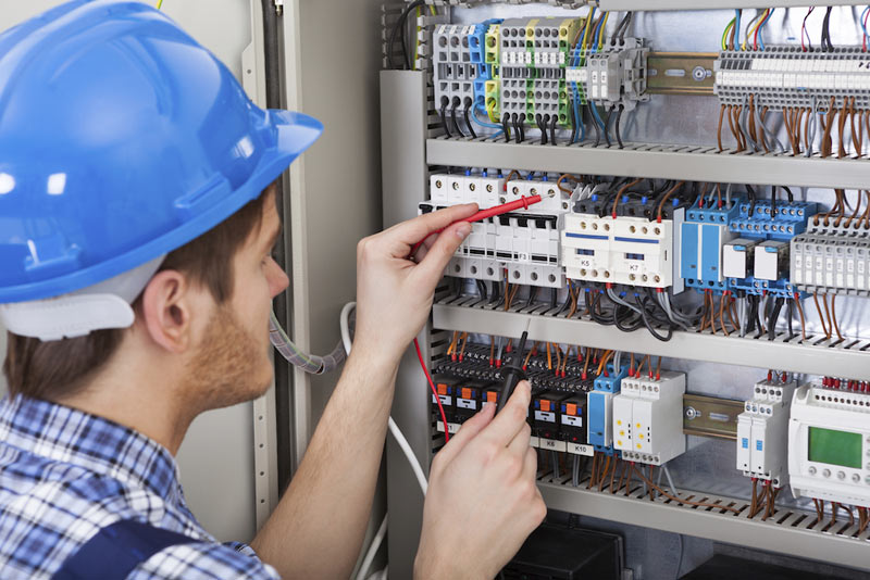 tax-deductions-electricians