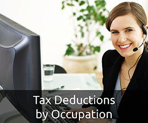 Tax-Deductions-by-Occupation-ota
