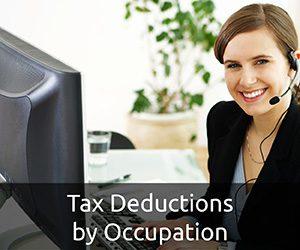 Tax-Deductions-by-Occupation-ota