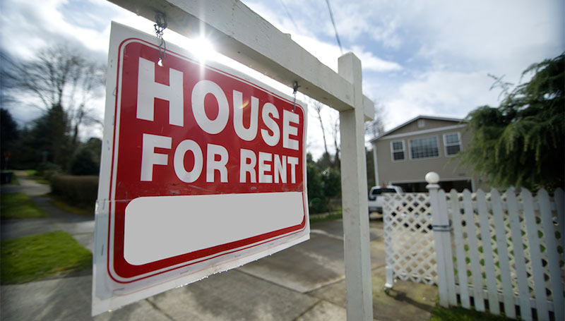 Rental Property Improvements Ato
