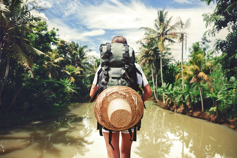 working holiday makers backpacker tax