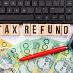 Your tax return 2017 - how to lodge your tax online