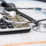 phase out medical expense tax offset