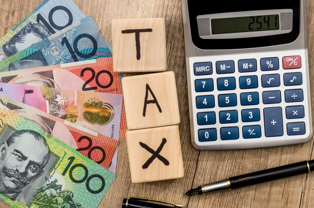 2019-tax-return