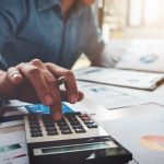 Which Expenses Will the ATO Target in 2019 Tax Returns?