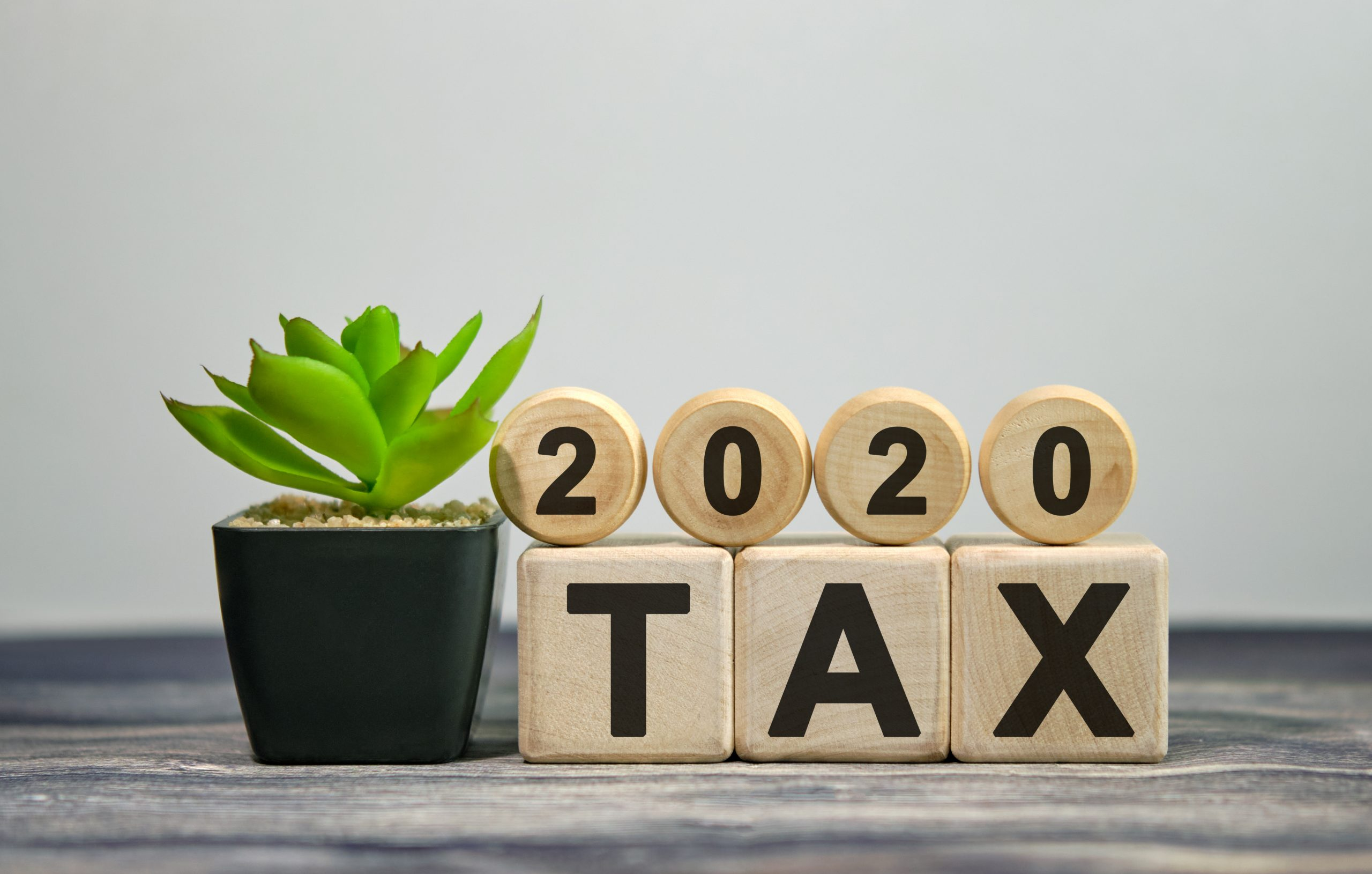 2020 Tax Return How to Lodge Your Tax Online