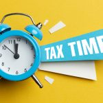 tips to maximise your 2020 tax refund