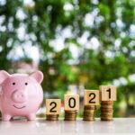 2021 tax returns expenses ATO target
